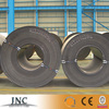 cold rolled full hard coil/jis g3141 spcc cold rolled steel coil/1018 cold rolled steel