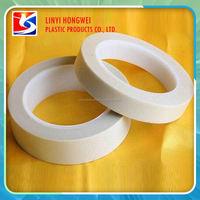Electrostatic Protective Bopp Thermal Film