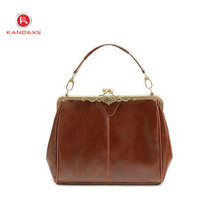 2015 Best High Quality Fashion Star Handbags,Cheap Handbags From China ,Handbags Cheap
