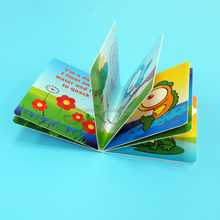 Children english funny story book,children book publishers in china