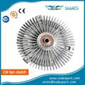 1132000022, ssangyong 1032001122; ventilador del radiador del embrague