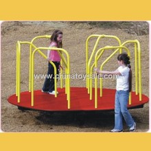 Amusement Park Rides Playground Toys Kiddie Rides
