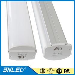 Best integration led tube light 1200mm 36w 5 years warranty