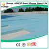 Cheap extruded polystyrene insulation roof board 19mm