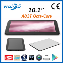 China New Computer Tablet PC 10.1 Inch Octa-Core Android 5.1 OS Price in Korea