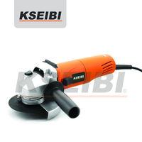 "Electric Angle Grinder 4.5"" - KSEIBI"