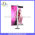 multi banner stand titular