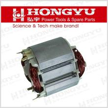 Bosch tool pièces, Bosch rotor, Armature Bosch GBH 2 - 20