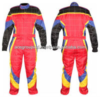 racing suits baby racing suit kevlar race suit