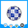 Personalized hot sale inflatable pvc beach ball