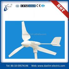 reactive power compensation power generator manufacturer
