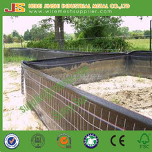 Wire Back Silt Fence Erosion Prevention and Sediment Control Training Program for Construction Sites