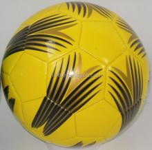 2014 brazil world cup promotional PVC Soccer ball, Cheap Football
