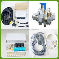 lpg kit italy/lovato cng kit/lpg auto gas kit