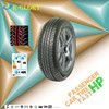 Auto Car Tire SUV SPORT UHP HP LTR Tires