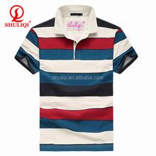 custom printed polo t-shirt logo brand
