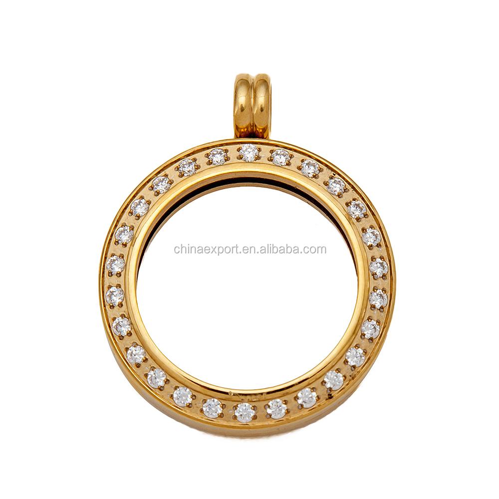 Stainless steel jewelry coin locket.jpg