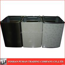 Designer hot sale grade 304 stainless fridge steel sheet