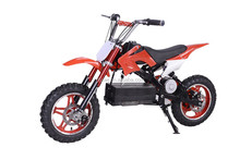 electric motorcycle/e bike/36v 350w electric dirt bike