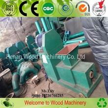 Economic briquette machine wood sawdust at the lowest price