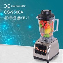 Australia small home appliance wholesale food professor household stand mixer