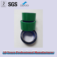Factory Price New Design Logo Duct Tape for Packaging