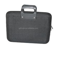 Easy carrying EVA Computer tool Bag