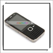 Screen Protector Guard For Nokia N78