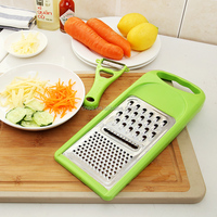SQ-1090 commercial melon and fruit cutter vegetable fruit cutter