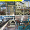 Hot Selling!!! 2015 New Technology Palm Oil Mill In Sarawak