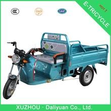chinese three wheel motorcycle three wheel diesel motorcycle cargo