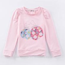baratos de china los niños ropa de fábrica al por mayor a granel de ropa de niños