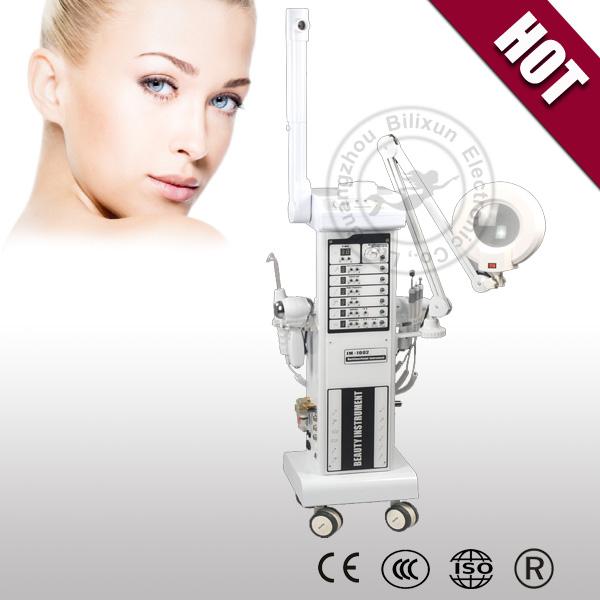 Big dick discount salon facial products love