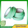 wig distributor painting sticker masking tape jumbo roll