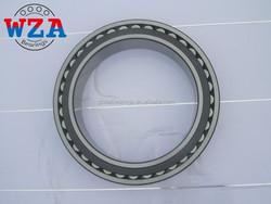 High precision 23968 WZA spherical roller bearing