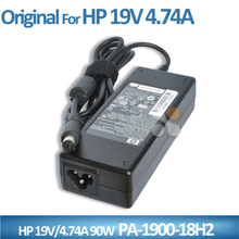 Good price ac dc adapter 19V 4.74A for HP/Compaq