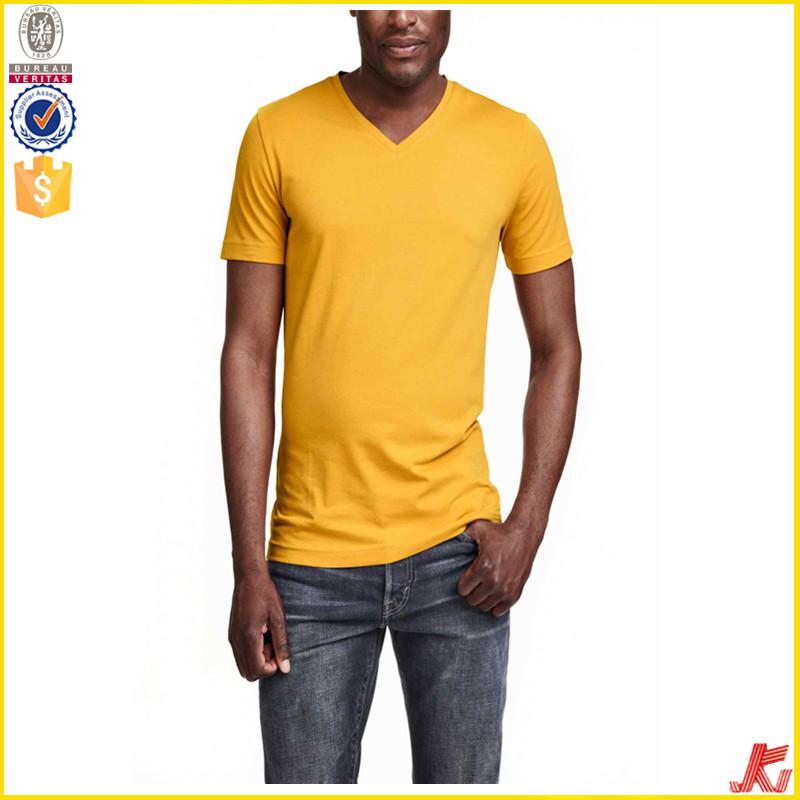 wholesale promotion t shirt 100 cotton ring spun t shirt For100 Ringspun Cotton T Shirt Wholesale