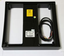 RFID C4000 Andriod OS Handheld Reader Long Range RFID Reader