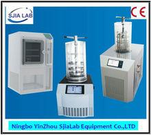 vial rubber stopper lyophilization
