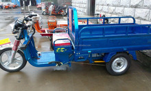 New Model 850W controller electric tricycle/electric rickshaw/e rickshaw auto rickshaw spare parts for passenger