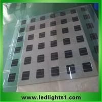 sunpow solar panel high efficiency