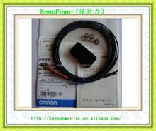New & Original optical fiber E3JK-DS30M2