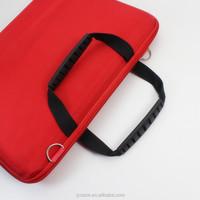 custom neoprene laptop bag /china laptop bag/laptop carrying case