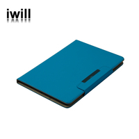 Top selling products in Alibaba samrt cover leather case for ipad air 5