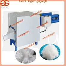 Carding Machine for Wool and Comb|Carding Machine for Sheep Wool|Wool Carding Combs for sale