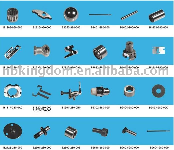 buy sewing machine parts