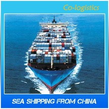 ocean freight to Panama City from China --Frank ( skype: colsales11 )