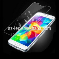 tempered glass screen protector for s3 tempered glass screen protector for galaxy s3
