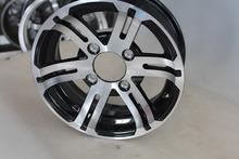 concave racing TE37 replica wheel ON SALES