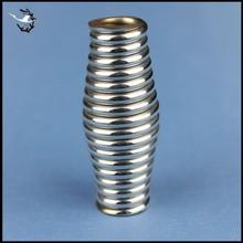 Custom steel coil compression spring